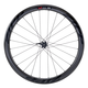 Zipp 303 V2 Tubular Disc Brake Wheel