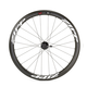 Zipp 303 V2 Tubular Disc Campy Wheel
