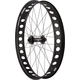 Surly Rolling Darryl Fatbike Front Wheel