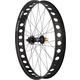 Surly Rolling Darryl Fat Bike Rear Wheel