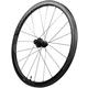 Easton EC90 SL Carbon Road Wheel