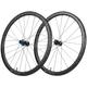 Easton EC90 SL Carbon Disc Road Wheel