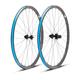 Reynolds ATR Disc Wheelset