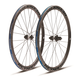 Reynolds Assault Disc Wheelset 2016