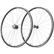 Industry Nine I25 Classic 700C Wheelset