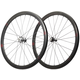 Industry Nine Torch C-41 Disc TL Wheelst