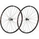 Industry Nine Ultralite CX Wheelset