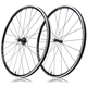 Industry Nine Torch I25TL Wheelset