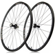 Industry Nine I25TL Disc 700C Wheelset