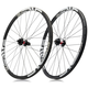 ENVE M50 Fifty 29