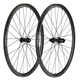 Reynolds Blacklabel 27.5 XC Wheelset '15