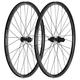 Reynolds Blacklabel 27.5 Am Wheelset '15