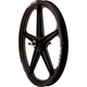 ACS Z Mag Front Wheel