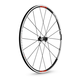 DT Swiss R 1700 Tricon Road Wheel