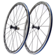 Shimano WH-9000 Carbon Clincher Wheelset