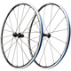 Shimano RS81-C24 Carbon Wheelset