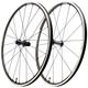 Shimano Ultegra 6800 Tubeless Wheelset