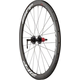 Zipp 303 Clincher Disc Brake Wheel 2015