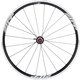 Zipp 30 Clincher V1 Wheels
