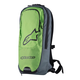 Alpinestars Sprint Back Pack