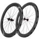 ENVE SES 6.7 Clincher Road Wheelset