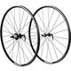 Velocity A23 Pro Build Wheelset