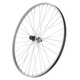 Quality Wheels 700C Hybrid Wheel