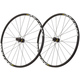 Open Box: Mavic Aksium Disc Front Wheel