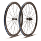 Open Box: Reynolds Assault Wheelset
