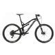 Open Box: Intense Spider 275 Pro Bike