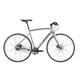 Open Box: Spot Acme Bike