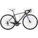 Open Box: Orbea Orca M Team Bike