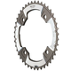 Sram/ Truvativ XX C-Pin Chainring