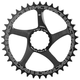 Race Face CX Cinch Narrow Wide Chainring