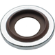 Jagwire Hyflow M8 Oil Seal