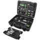 Birzman 37 Piece Studio Tool Kit