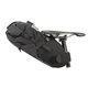 Oveja Negra Gear Jammer Saddle Bag Black, Large