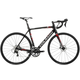 Colnago AC-R 105 Mix Disc Bike 2016