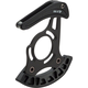 MRP AMG Carbon Chain Retention System