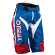 Oneal Ultra-Lite Shorts