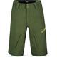 Dakine Syncline Liner Shorts