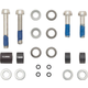 Sram/Avid Disc Post Mount Spacer Set