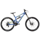 Banshee Darkside GX DH Jenson Bike 2016