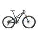 Yeti SB4.5 Turq X01 Eagle Bike 2017
