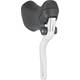 Tektro Rl340 Ergo Brake Levers