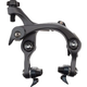 Shimano Br-6810-Rs Rear Brake