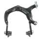 Tektro 984 BMX Sidepull Rear Black