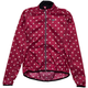 Sugoi RS Womens Jacket