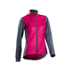 Sugoi Womens RS Alpha Hybrid Jacket