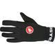 Castelli Scalda Bike Gloves